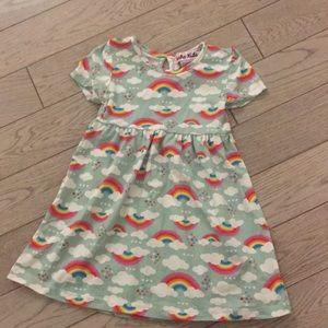 Soho Kids Dress 2T